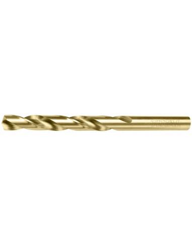 Burghiu pentru metal HSS - 14x160mm
