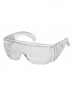 Ochelari protectie - protectie UV