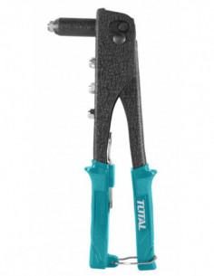 "Cleste nituri - 10.5"" (2.4mm"