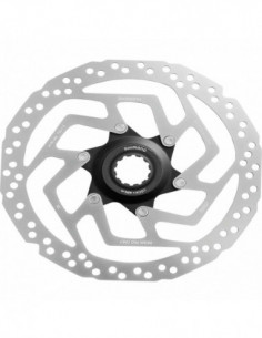 DISC CENTER LOCK SHIMANO SM-RT20 180 MM